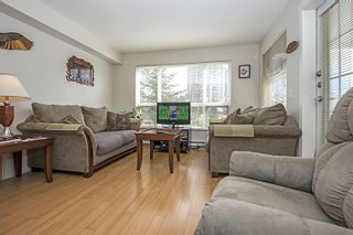 """Photo 4: 214 3575 EUCLID Avenue in Vancouver: Collingwood VE Condo for sale in """"THE MONTAGE"""" (Vancouver East)  : MLS®# R2051065"""
