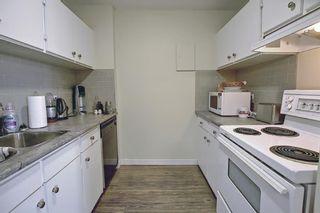 Photo 9: 902 4944 Dalton Drive NW in Calgary: Dalhousie Apartment for sale : MLS®# A1131738