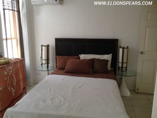 Photo 9: Renovated 3 bedroom in El Cangrejo, Panama City