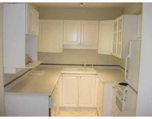 """Photo 3: Photos: 201 3733 NORFOLK Street in Burnaby: Central BN Condo for sale in """"WINCHELSEA"""" (Burnaby North)  : MLS®# V783306"""