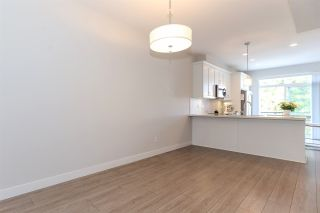 "Photo 6: 42 14271 60 Avenue in Surrey: Sullivan Station Townhouse for sale in ""BLACKBERRY WALK"" : MLS®# R2413011"