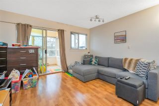 """Main Photo: 306 1833 FRANCES Street in Vancouver: Hastings Condo for sale in """"PANORAMA GARDENS"""" (Vancouver East)  : MLS®# R2563532"""
