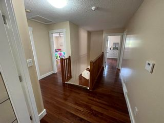 Photo 18: 376 Ormsby Road in Edmonton: Zone 20 House for sale : MLS®# E4255674