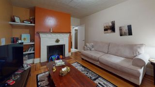 Photo 3: 3207 E GEORGIA Street in Vancouver: Renfrew VE House for sale (Vancouver East)  : MLS®# R2574856