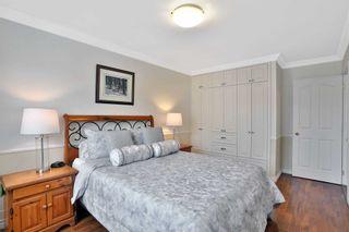 Photo 14: 2302 Wyandotte Drive in Oakville: Bronte West House (Sidesplit 3) for sale : MLS®# W4695457