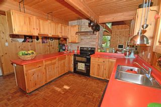 Photo 3: 47 River Terr in Nanaimo: Na Extension House for sale : MLS®# 886216