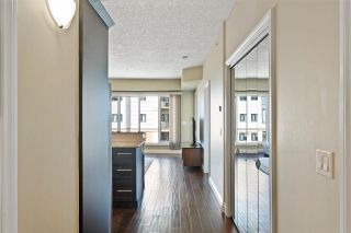 Photo 21: 1010 10303 111 Street in Edmonton: Zone 12 Condo for sale : MLS®# E4237946