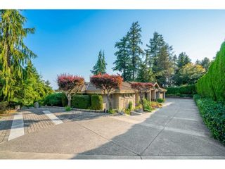 Photo 39: 12516 52A AVENUE in SURREY: House for sale : MLS®# R2602908