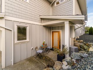 Photo 39: 5804 Linley Valley Dr in : Na North Nanaimo Half Duplex for sale (Nanaimo)  : MLS®# 863030