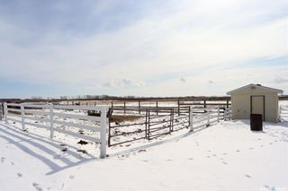 Photo 38: Henribourg Acreage in Henribourg: Residential for sale : MLS®# SK847200