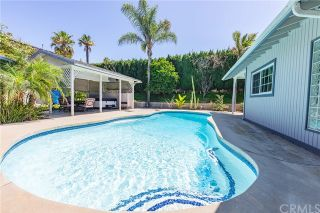 Photo 43: 2260 Rose Avenue in Signal Hill: Residential Income for sale (8 - Signal Hill)  : MLS®# OC19194681