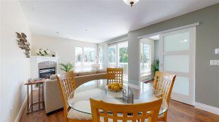 """Photo 1: 307 1858 W 5TH Avenue in Vancouver: Kitsilano Condo for sale in """"GREENWICH"""" (Vancouver West)  : MLS®# R2488526"""