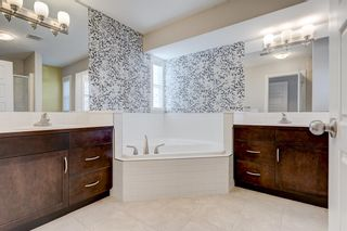 Photo 14: 616 21 Avenue NW in Calgary: Mount Pleasant Detached for sale : MLS®# A1121011