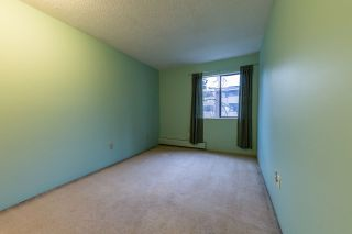 Photo 11: 24 2433 KELLY Avenue in Port Coquitlam: Central Pt Coquitlam Condo for sale : MLS®# R2230724