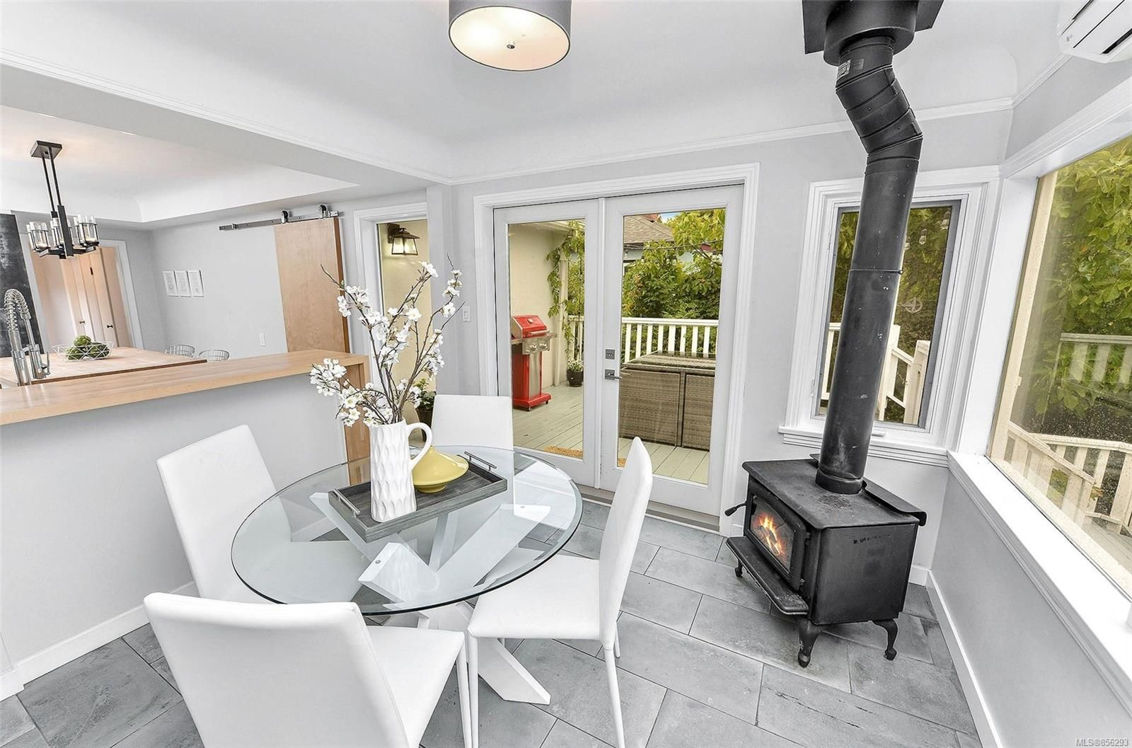 Photo 16: Photos: 1753 Armstrong Ave in : OB North Oak Bay House for sale (Oak Bay)  : MLS®# 856293