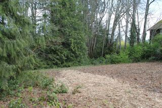 Photo 1: Lot 1 Seaview Rd in : ML Mill Bay Land for sale (Malahat & Area)  : MLS®# 882075