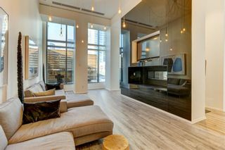 Photo 25: 908 615 6 Avenue SE in Calgary: Downtown East Village Apartment for sale : MLS®# A1139952