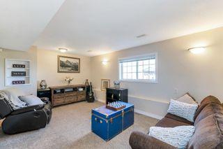 "Photo 20: 41706 KEITH WILSON Road in Chilliwack: Greendale Chilliwack House for sale in ""Greendale Chilliwack"" (Sardis)  : MLS®# R2602306"