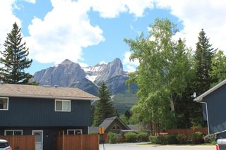 Photo 32: 27 1530 7th Avenue: Canmore Row/Townhouse for sale : MLS®# A1118265