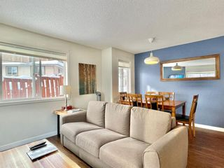 Photo 4: 411 1000 Harvie Heights Road: Harvie Heights Row/Townhouse for sale : MLS®# A1051164