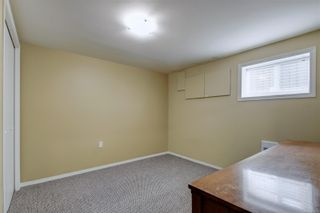 Photo 28: 1863 San Pedro Ave in : SE Gordon Head House for sale (Saanich East)  : MLS®# 878679