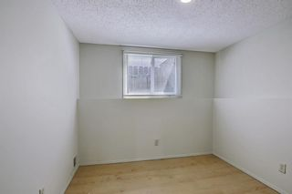 Photo 35: 8 7630 Ogden Road SE in Calgary: Ogden Row/Townhouse for sale : MLS®# A1130007