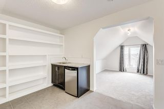 Photo 36: 136 Copperpond Parade SE in Calgary: Copperfield Detached for sale : MLS®# A1114576