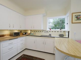 Photo 7: 930 Bank St in : Vi Fairfield East House for sale (Victoria)  : MLS®# 870826