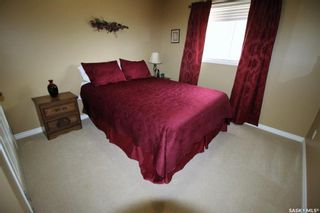 Photo 14: 9.55 acres Glaslyn Acreage in Parkdale: Residential for sale (Parkdale Rm No. 498)  : MLS®# SK860156