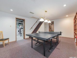 Photo 21: 551 Tobin Crescent in Saskatoon: Lawson Heights Residential for sale : MLS®# SK798034