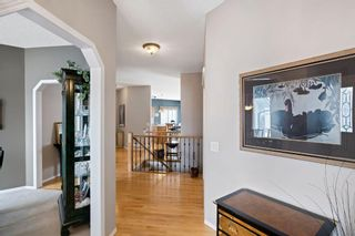 Photo 6: 57 Rocky Ridge Gardens NW in Calgary: Rocky Ridge Detached for sale : MLS®# A1098930