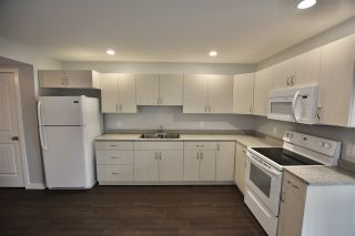Photo 24: 146 EAGLE Crescent in Williams Lake: Williams Lake - City House for sale (Williams Lake (Zone 27))  : MLS®# R2556809