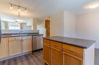 Photo 18: 119 Toscana Gardens NW in Calgary: Tuscany Row/Townhouse for sale : MLS®# A1121039
