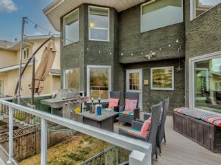 Photo 20: 54 Mount Robson Close SE in Calgary: McKenzie Lake Detached for sale : MLS®# A1096775