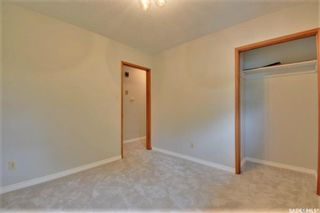 Photo 14: 342 Acadia Drive in Saskatoon: West College Park Residential for sale : MLS®# SK870792