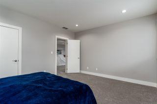 Photo 40: 6008 44 Avenue: Beaumont House for sale : MLS®# E4252939