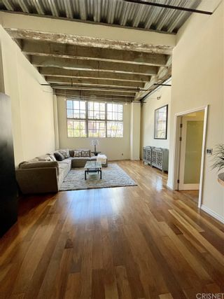 Photo 9: 312 W 5th Street Unit 202 in Los Angeles: Residential for sale (C42 - Downtown L.A.)  : MLS®# SR21227428