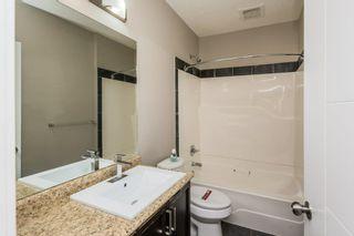 Photo 40: 808 114 Street in Edmonton: Zone 16 House for sale : MLS®# E4256070