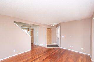 Photo 8: 48 Hidden Way NW in Calgary: Hidden Valley Detached for sale : MLS®# A1093182