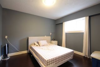 Photo 17: 3081 E 6TH Avenue in Vancouver: Renfrew VE House for sale (Vancouver East)  : MLS®# R2427949
