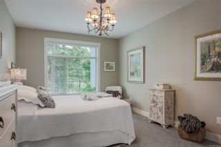 Photo 6: 5664 Linley Valley Dr in : Na North Nanaimo Row/Townhouse for sale (Nanaimo)  : MLS®# 878393