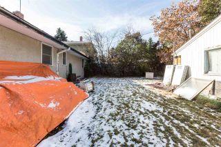 Photo 13: 6016 ADA Boulevard in Edmonton: Zone 09 Vacant Lot for sale : MLS®# E4225742