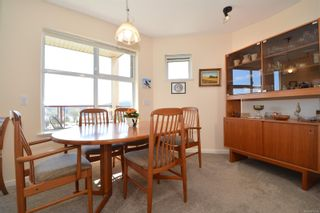 Photo 6: 306 6585 Country Rd in : Sk Sooke Vill Core Condo for sale (Sooke)  : MLS®# 872774
