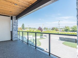 Photo 7: 20924 48 Avenue in Langley: Murrayville House for sale : MLS®# R2610012