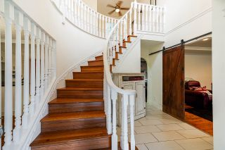 """Photo 2: 20068 41A Avenue in Langley: Brookswood Langley House for sale in """"Brookswood"""" : MLS®# R2558528"""