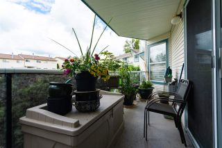 "Photo 16: 222 27358 32 Avenue in Langley: Aldergrove Langley Condo for sale in ""Willowcreek Estates"" : MLS®# R2462020"