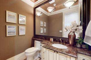 Photo 31: 4891 tilton Road in : Riverdale RI House for sale (Richmond)  : MLS®# R2525145