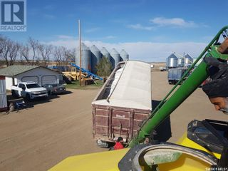 Photo 11: X-Farming in Edenwold Rm No. 158: Agriculture for sale : MLS®# SK860837