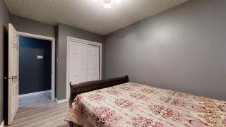 Photo 17: 11412 129 Avenue in Edmonton: Zone 01 House for sale : MLS®# E4243381