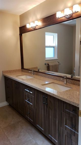 Photo 38: 3188 HUNT Street in Richmond: Steveston Village House for sale : MLS®# R2579863